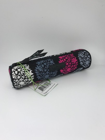 Vera Bradley Vera Bradley On a Roll Case in Northern Lights Image 1
