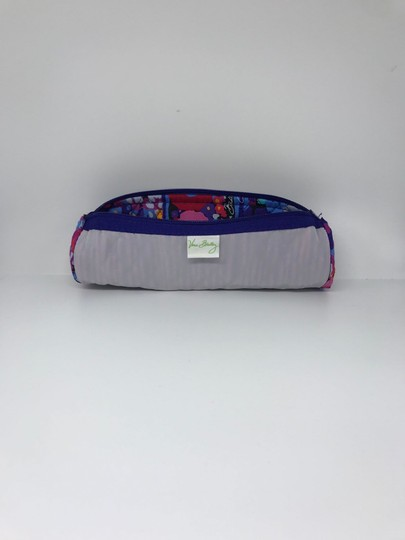 Vera Bradley Vera Bradley On a Roll Case in Northern Lights Image 2