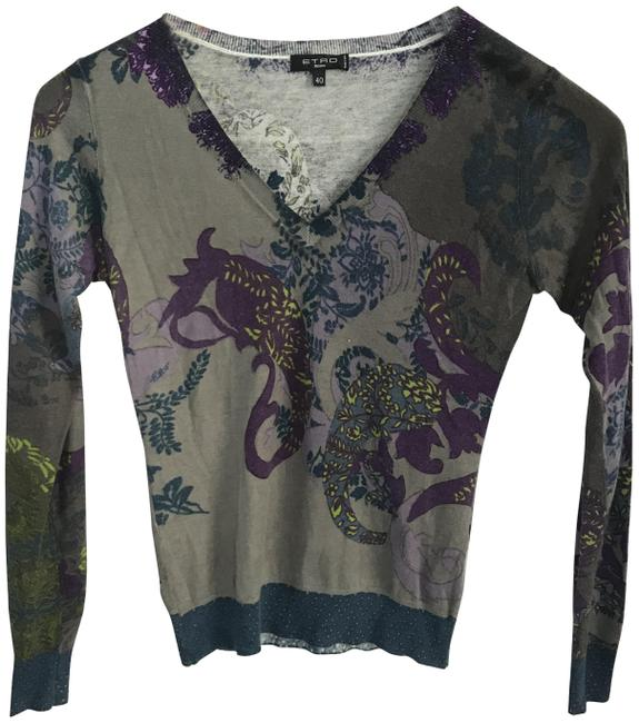 Preload https://img-static.tradesy.com/item/25432348/etro-stretch-silk-and-cashmere-purple-grey-sweater-0-1-650-650.jpg