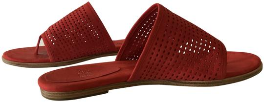 Preload https://img-static.tradesy.com/item/25432487/eileen-fisher-red-edge-2-perforated-suede-slide-sandals-size-us-75-regular-m-b-0-1-540-540.jpg