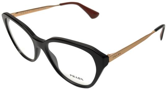 Preload https://img-static.tradesy.com/item/25432496/prada-new-vpr-28s-dho-1o1-brown-women-s-frame-54-16-sunglasses-0-1-540-540.jpg