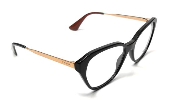 Prada WOMEN'S AUTHENTIC FRAME 54-16 Image 1