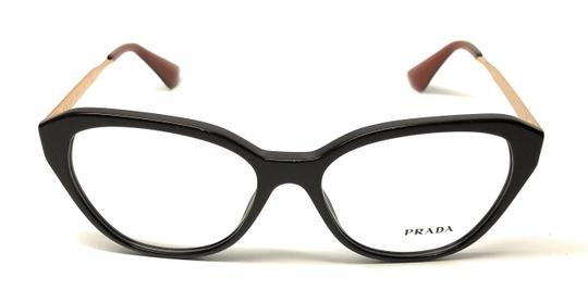 Prada WOMEN'S AUTHENTIC FRAME 54-16 Image 2
