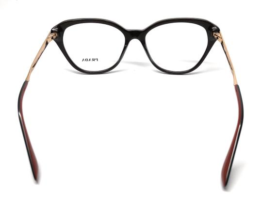 Prada WOMEN'S AUTHENTIC FRAME 54-16 Image 3