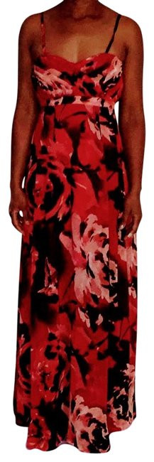 Preload https://img-static.tradesy.com/item/25432531/new-york-and-company-red-valentina-long-cocktail-dress-size-2-xs-0-3-650-650.jpg
