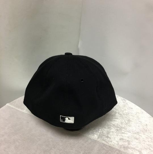 New Era Vintage 90s Chicago White Sox Cap Image 2