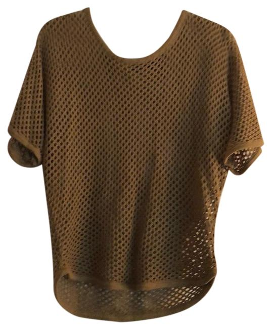 Preload https://img-static.tradesy.com/item/25432655/olive-sweater-0-1-650-650.jpg
