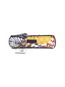 Vera Bradley Vera Bradley On a Roll Case in Painted Feathers