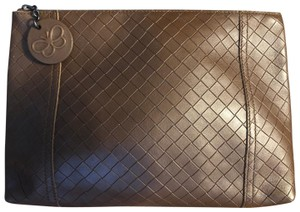 Bottega Veneta Intreacciomirage Lambskin