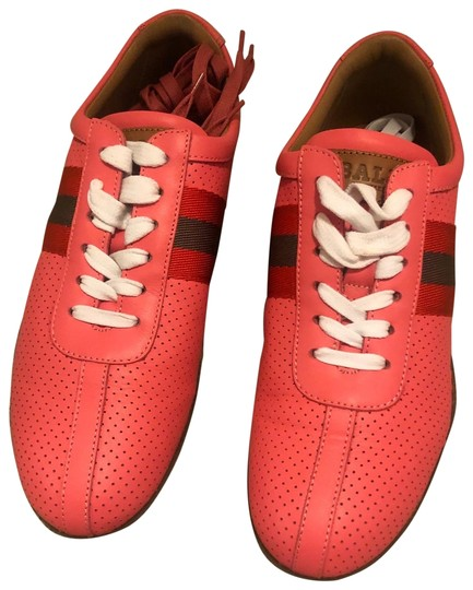 Preload https://img-static.tradesy.com/item/25432930/bally-pink-pasteque-16-calf-sneakers-size-us-75-regular-m-b-0-1-540-540.jpg