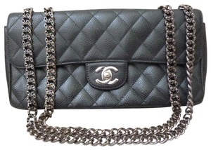 6a94cbff20 Chanel Bags on Sale – Up to 70% off at Tradesy (Page 4)
