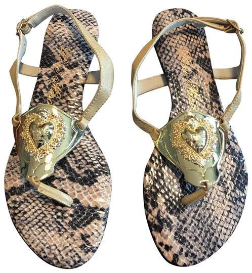 Preload https://img-static.tradesy.com/item/25433159/moschino-tan-beige-baroque-heart-python-gold-thong-flat-sandals-size-us-7-regular-m-b-0-1-540-540.jpg