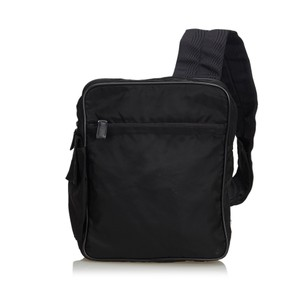 8a39842196828e Prada Backpacks on Sale - Up to 70% off at Tradesy