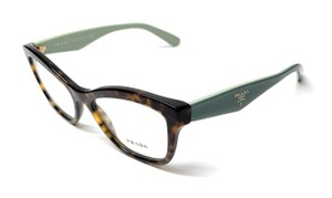 Prada WOMEN'S AUTHENTIC FRAME 52-17