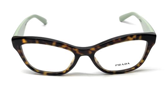 Prada WOMEN'S AUTHENTIC FRAME 52-17 Image 3