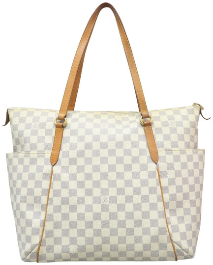 Preload https://img-static.tradesy.com/item/25433899/louis-vuitton-totally-gm-white-damier-azur-canvas-shoulder-bag-0-1-540-540.jpg