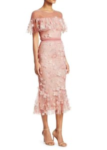7454757910f8 Pink Marchesa Notte Formal Dresses - Up to 70% off at Tradesy