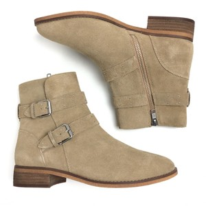 BP. Clothing Boots