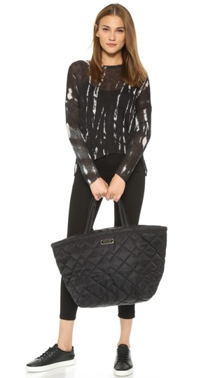 Marc Jacobs Tote in Black Image 1