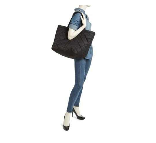Marc Jacobs Tote in Black Image 2