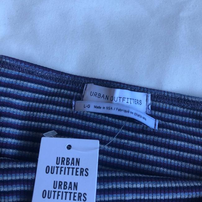 Urban Outfitters Top Image 8