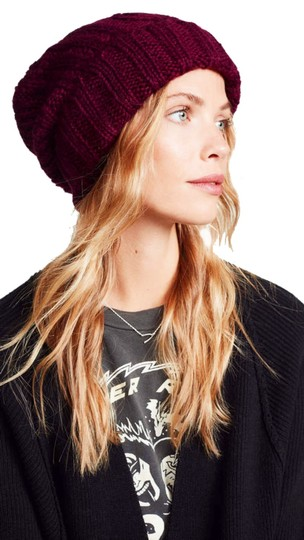Free People Knit Cap Image 3