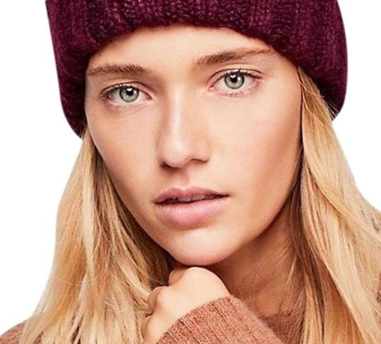 Free People Knit Cap Image 4