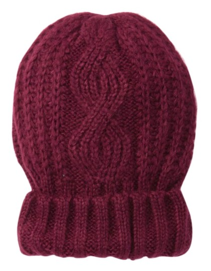 Free People Knit Cap Image 6