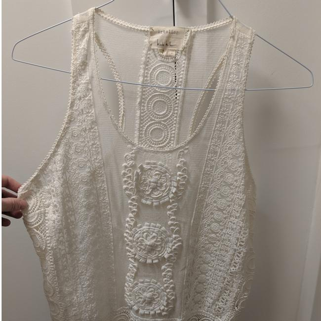 Preload https://item4.tradesy.com/images/nicole-miller-white-artelier-lace-embroidered-tank-topcami-size-4-s-25434318-0-2.jpg?width=400&height=650