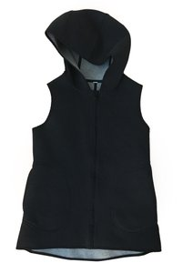Lululemon Reversable vest