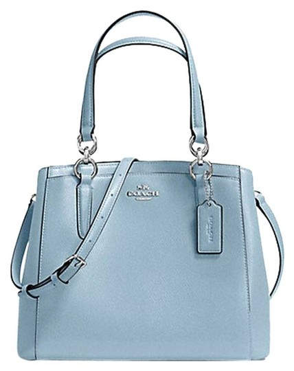 Preload https://img-static.tradesy.com/item/25434421/coach-minetta-in-f67091-blue-leather-cross-body-bag-0-0-540-540.jpg