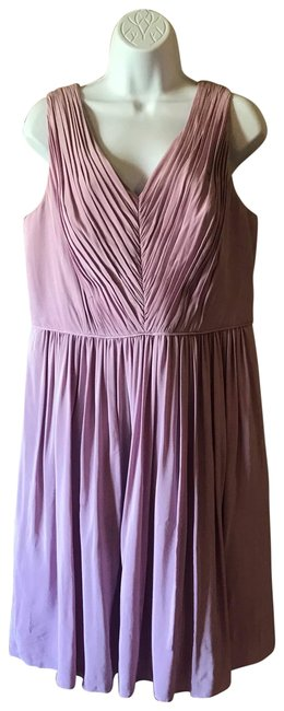 Preload https://img-static.tradesy.com/item/25434452/boden-lavender-lilac-fit-and-flare-pintuck-mid-length-formal-dress-size-10-m-0-1-650-650.jpg