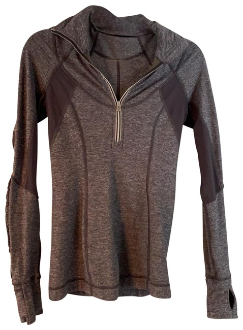 Preload https://img-static.tradesy.com/item/25434534/heather-gray-activewear-top-size-4-s-0-1-650-650.jpg