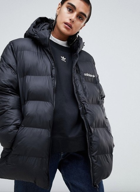 Preload https://item4.tradesy.com/images/adidas-black-oversized-padded-jacket-with-hood-coat-size-6-s-25434593-0-0.jpg?width=400&height=650