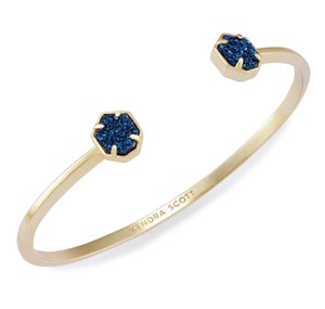 Kendra Scott Teddy Cuff