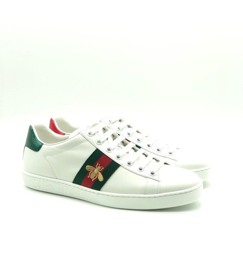 Gucci Athletic Image 5
