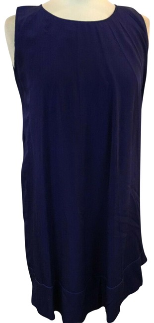 Preload https://img-static.tradesy.com/item/25434655/rag-and-bone-royal-blue-silk-short-cocktail-dress-size-4-s-0-1-650-650.jpg