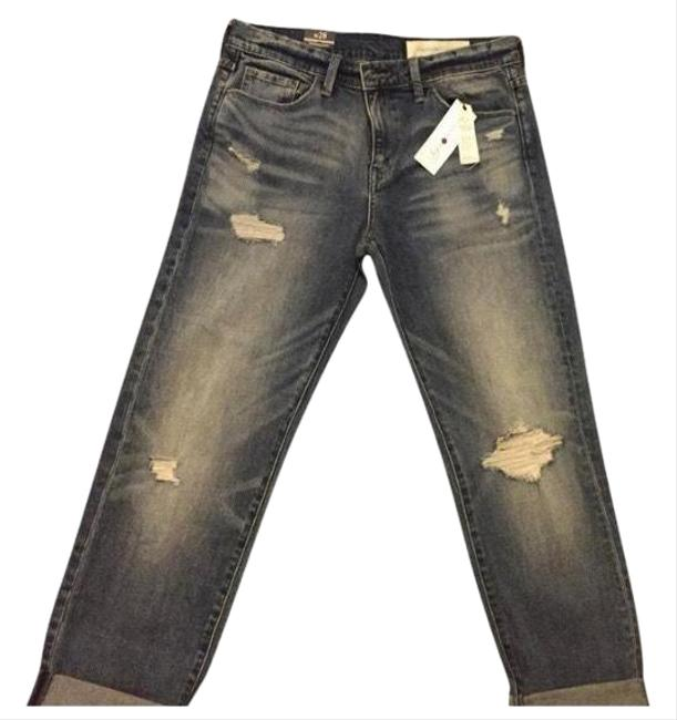 Preload https://img-static.tradesy.com/item/25434681/treasure-and-bond-distressed-with-tags-relaxed-boyfriend-cut-jeans-size-6-s-28-0-1-650-650.jpg