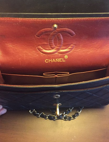 Chanel/ Classic Flap Crossbody Small Shoulder Bag Image 1