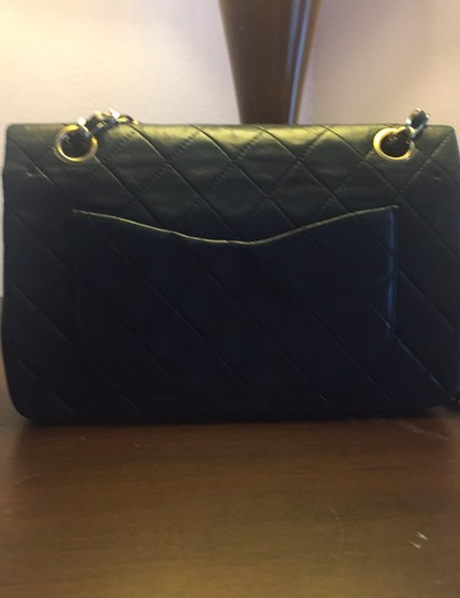 Chanel/ Classic Flap Crossbody Small Shoulder Bag Image 2