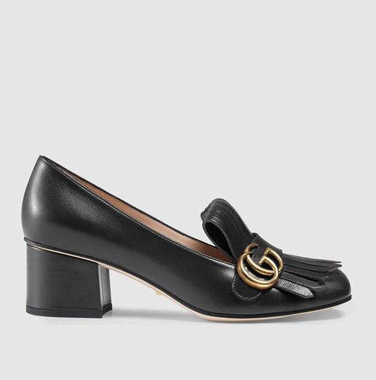 Gucci Pumps Image 1