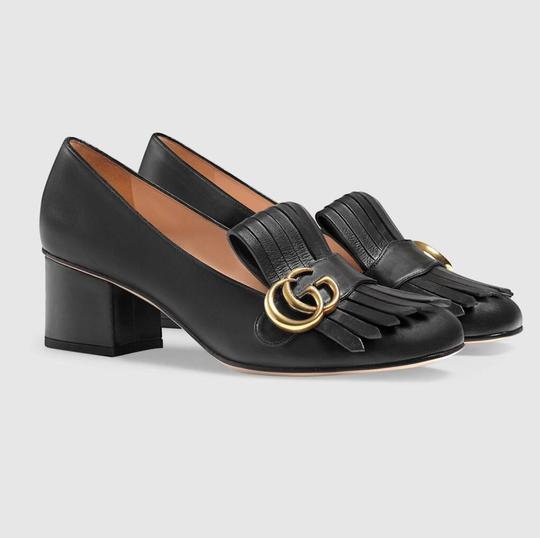 Gucci Pumps Image 4