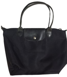 93791fba0b787 Longchamp on Sale - Up to 80% off at Tradesy