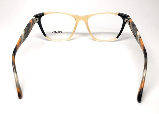 Prada WOMEN'S AUTHENTIC FRAME 52-16 Image 3