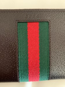 aed71622bf5898 Gucci Accessories - Up to 90% off at Tradesy