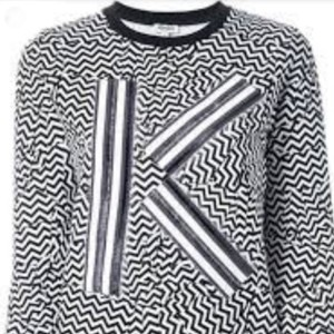 e6f5ed7f Black Kenzo Sweatshirts & Hoodies - Up to 70% off a Tradesy
