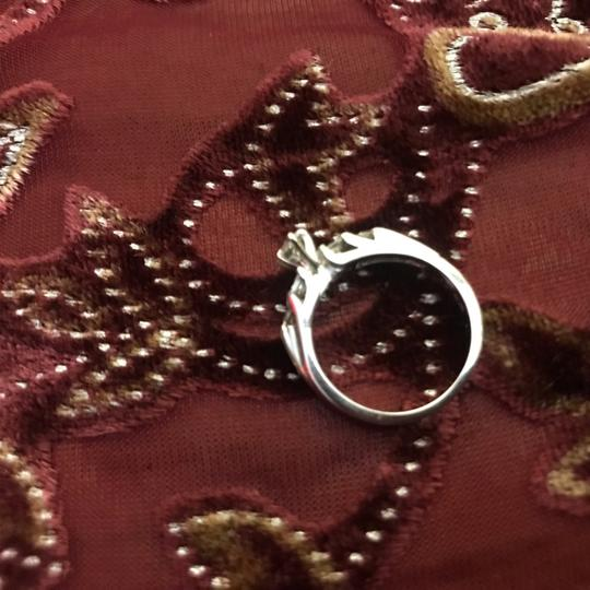 Unforgettable Engagement Ring Image 10