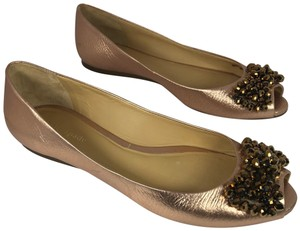 2d0465a22a Kate Spade Flats on Sale - Up to 90% off at Tradesy