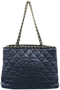 0cb9d190343b Chanel Tote Bags on Sale - Up to 70% off at Tradesy