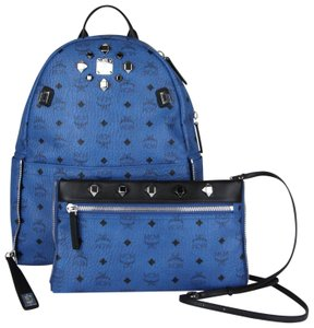 471d815f5eb406 MCM Backpacks on Sale - Up to 70% off at Tradesy